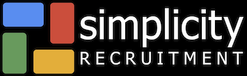 Simplicity Recruitment – IT & digital recruitment experts